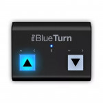 Interface Irig  Blue Turn   40209