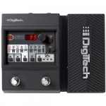 Pedaleira Digitech  Element Xp   - Guitarra   28960027
