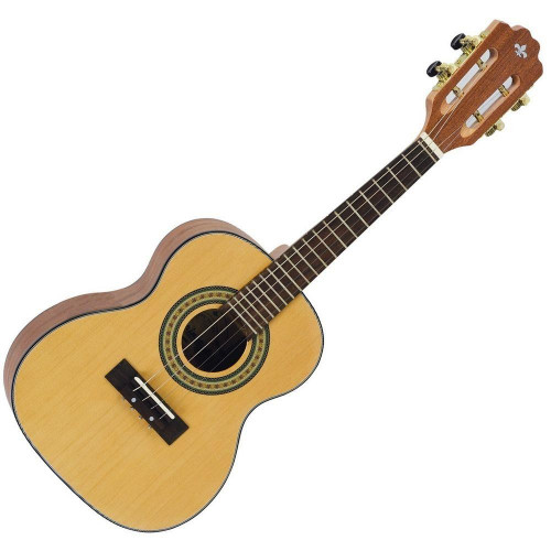 Cavaco Strinberg  Cs-25 Acustico Natural